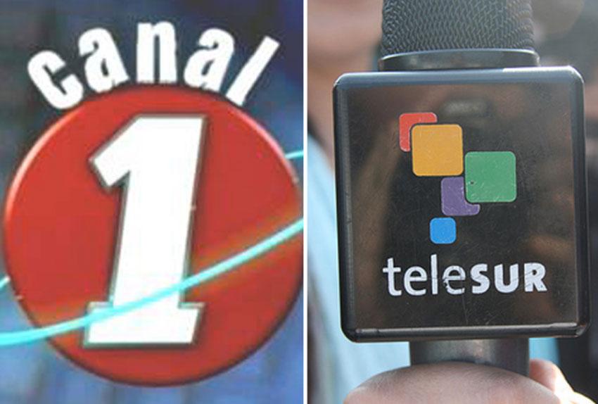 canal-1-y-Telesur