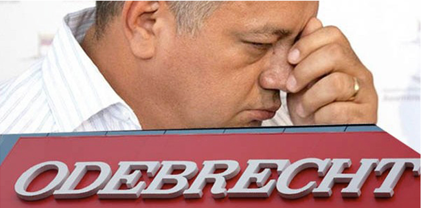 corrupcion-Odebrecht-diosdado