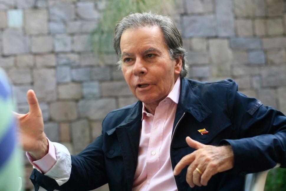 diego-arria-politico-venezolano-e1502232551838