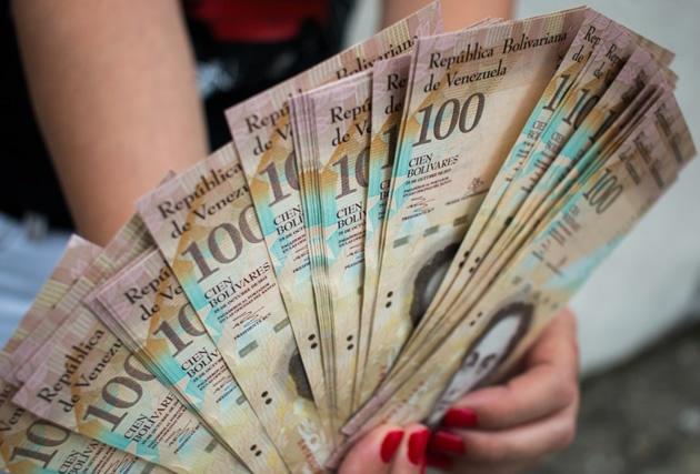 dienero-billetes-de-100.jpg_1352525765