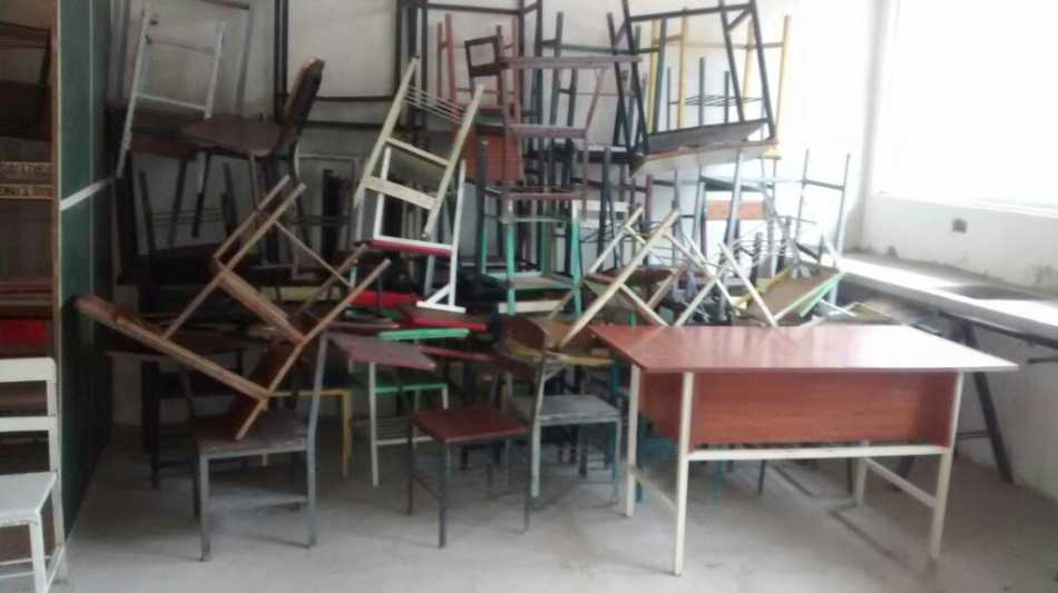 escuela 6