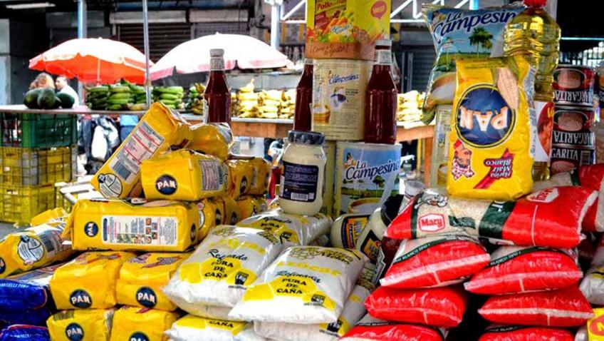 mercado_alimentos-848x478