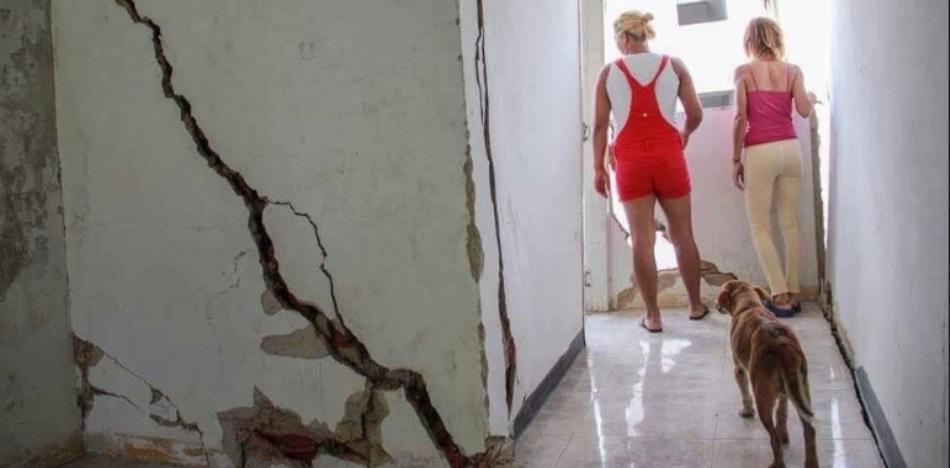 mision-vivienda-venezuela