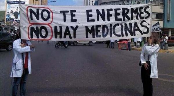 no-hay-medicamentos-escasez