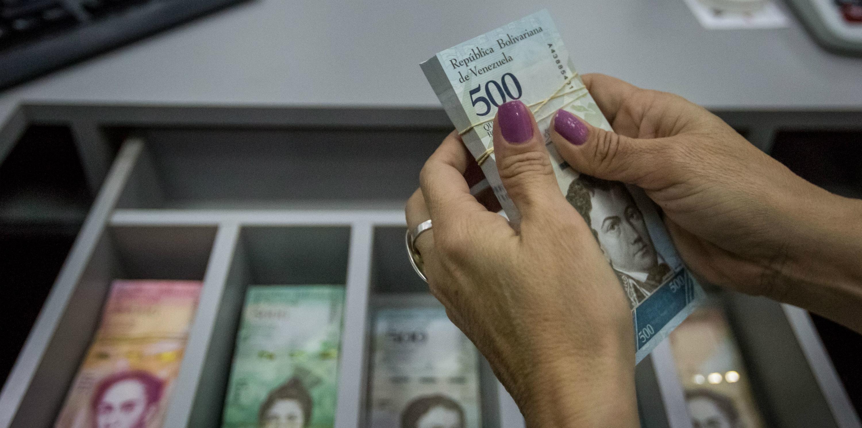nuevos-billetes-banfanb-4