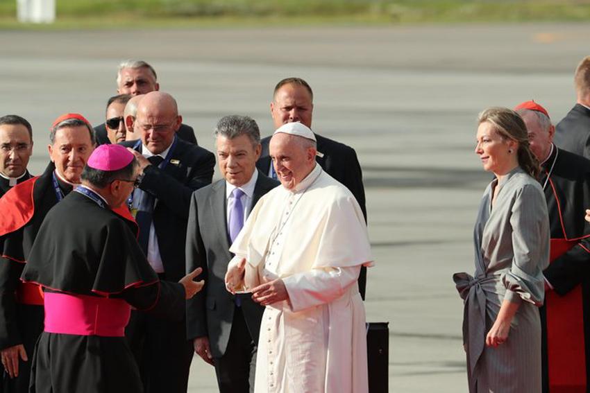 papa Francisco11