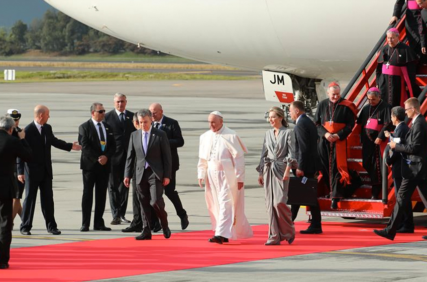 papa Francisco13