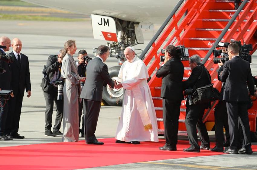papa Francisco14