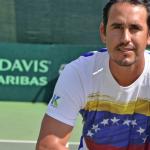 tenista venezolano
