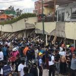 terremoto-en-mexico-un-nino-fallecio-y-rescataron--774715_dqy11VP-jpg_604x0