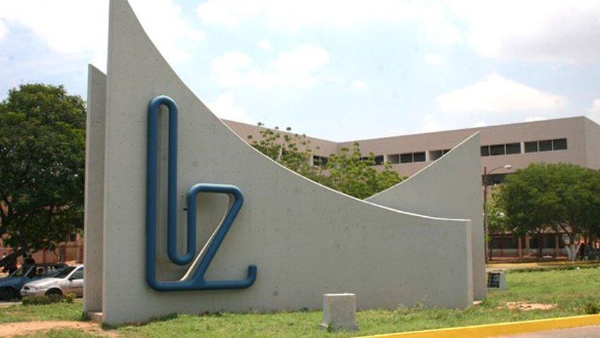 universidad zulia 1