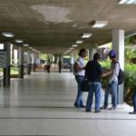 universidad zulia 2