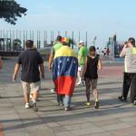 venezolanos ecuador