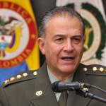 vicepresidente colombiano