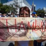 Foto:Contexto Diario