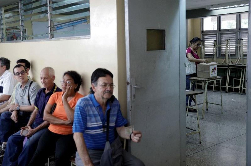Electores-elcciones-regionales-15Otc-centro-de-votacion-03-01