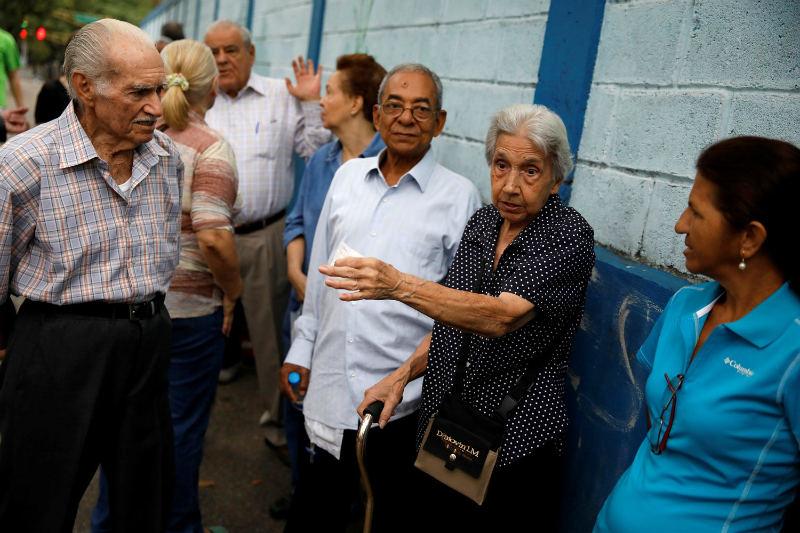 Electores-elcciones-regionales-15Otc-centro-de-votacion-03-02