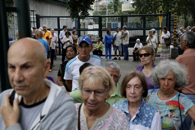 Electores-elcciones-regionales-15Otc-centro-de-votacion-03-03