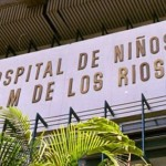 J.M.-De-Los-Ríos-Hospital