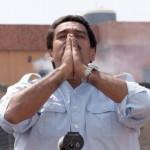 Maduro-angustiado