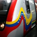 Metro-de-Caracas1