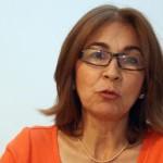 Nancy Ceballos