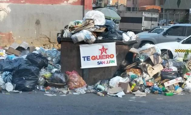 Te-Quiero-Caracas-Jorge-Rodriguez-630x378