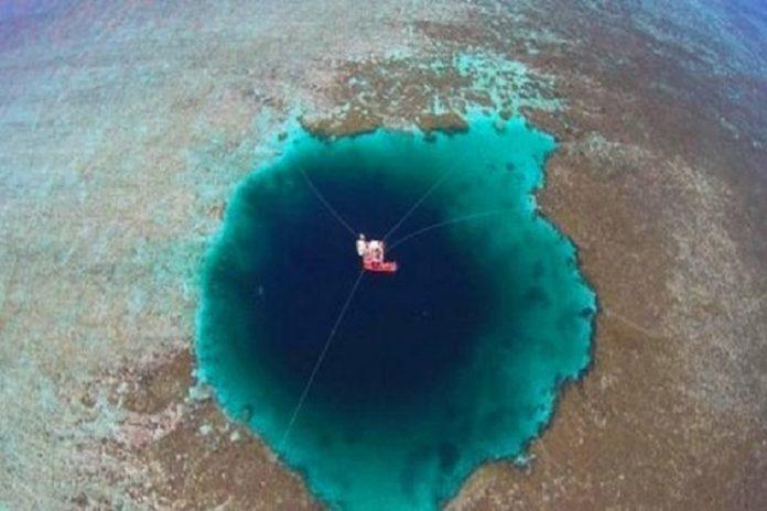 agujero-agua1-696x464