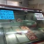 mostradores-carne-768x576