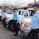 policia estadal tachira