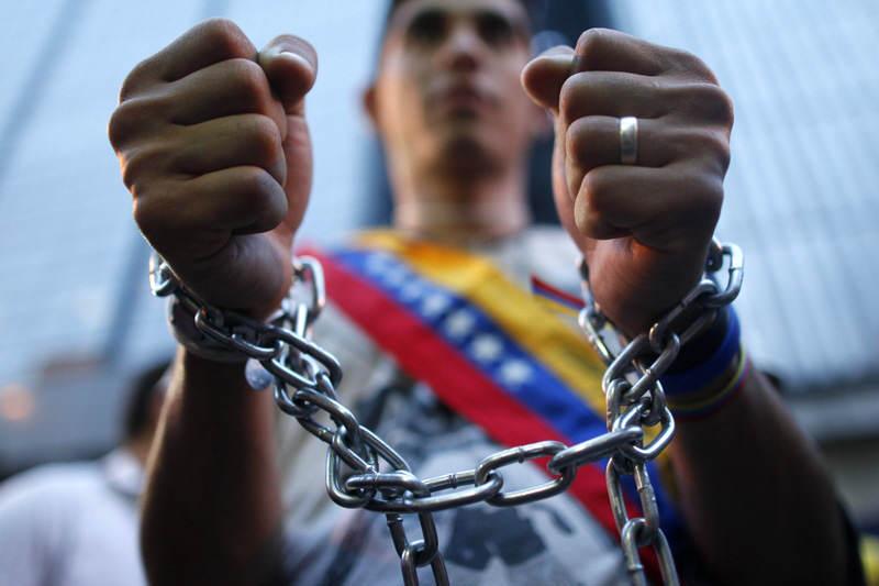 presos-politicos1