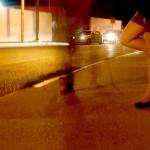 prostitucion-1