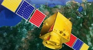 satélite-miranda 2