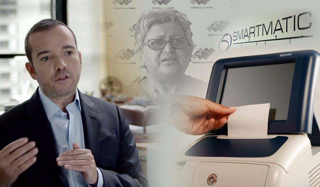 smartmaticdestacados