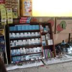 ventas de cigarros 1