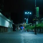 Caracas-nocturna-54