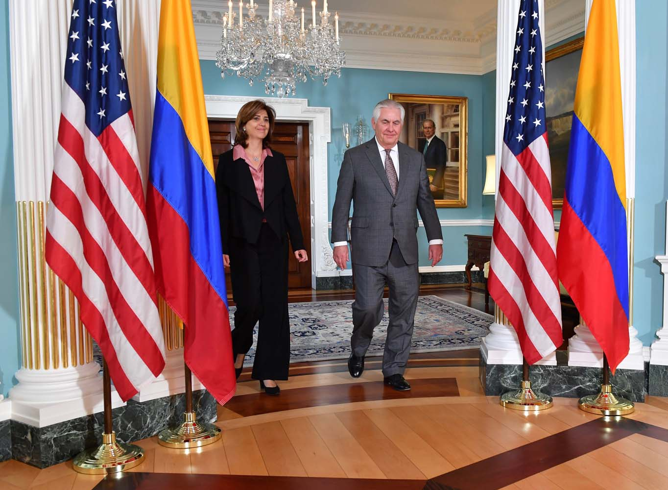 EEUU-Y-COLOMBIA