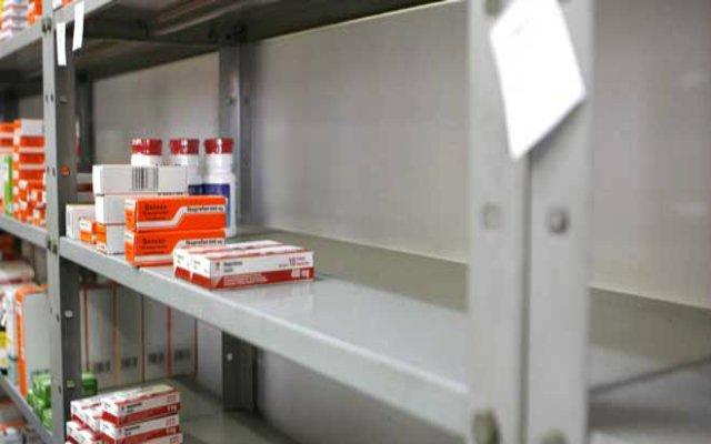 Escasez-de-medicinas