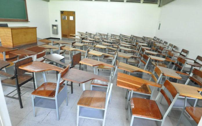 Estudiantes-abandonan-las-universidades-por-paro-696x435