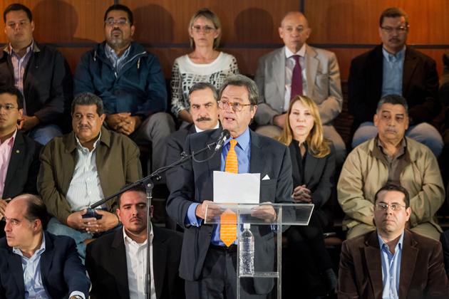 Foto Noticias24
