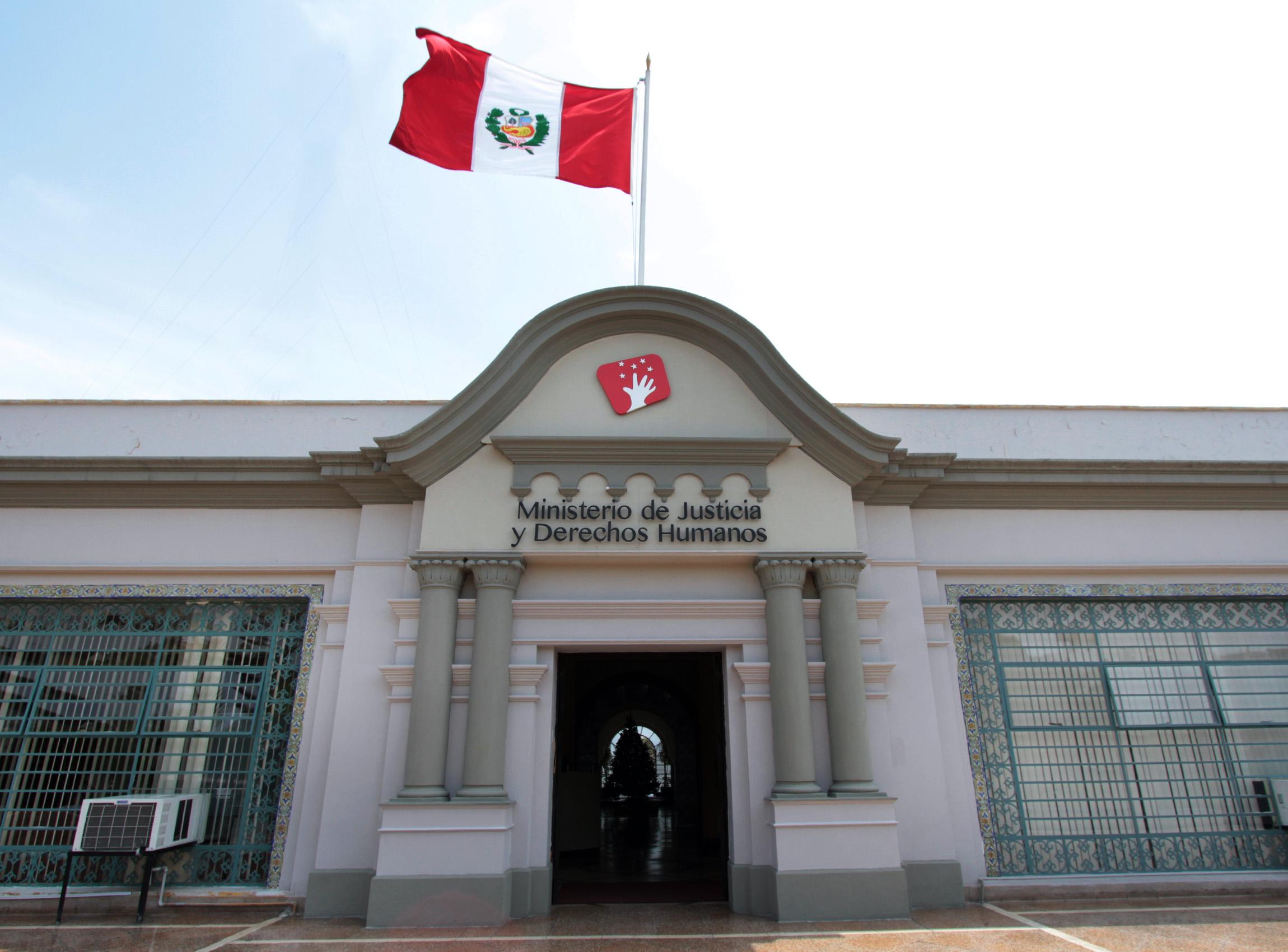 Ministerio-de-Justicia-y-Derechos-Humanos1