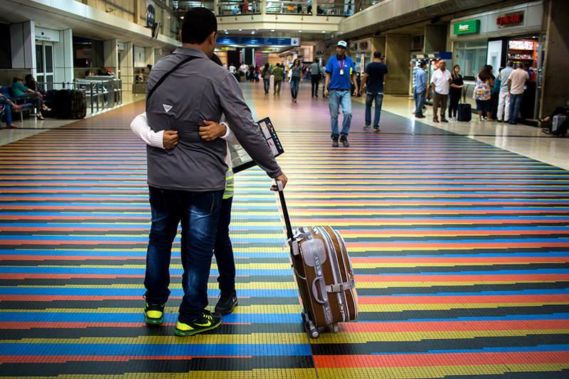 Profesionales-venezolanos-han-decidido-emigrar-por-depresión