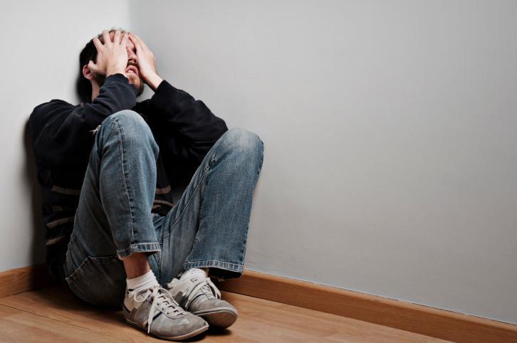 Que-pasa-en-el-cerebro-de-una-persona-con-depresion-2