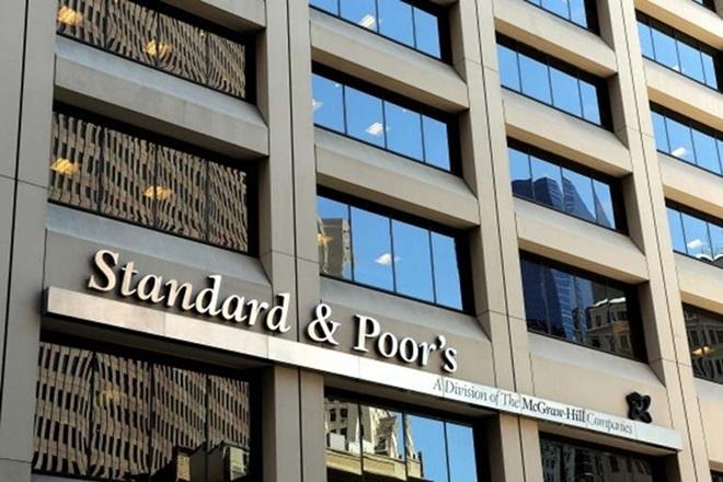S&P Global Ratings: Venezuela sigue en mora sobre dos obligaciones