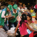 Foto: Secretaria de Gobierno de Cúcuta