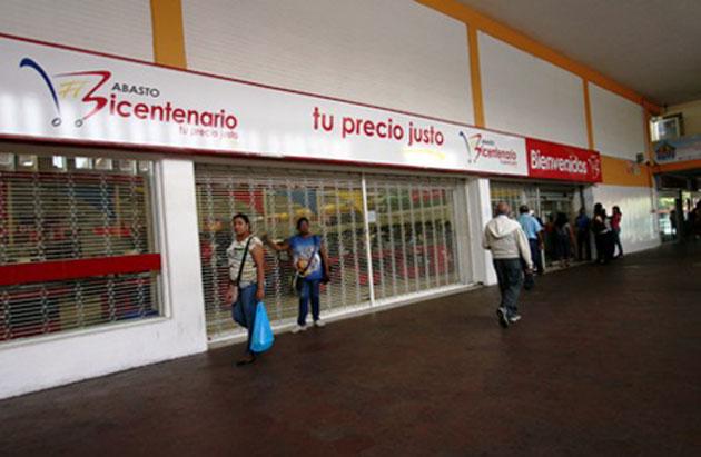 abasto-bicentenario-guayana630