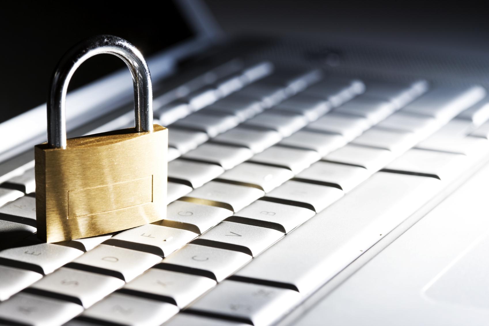 computer-lock1