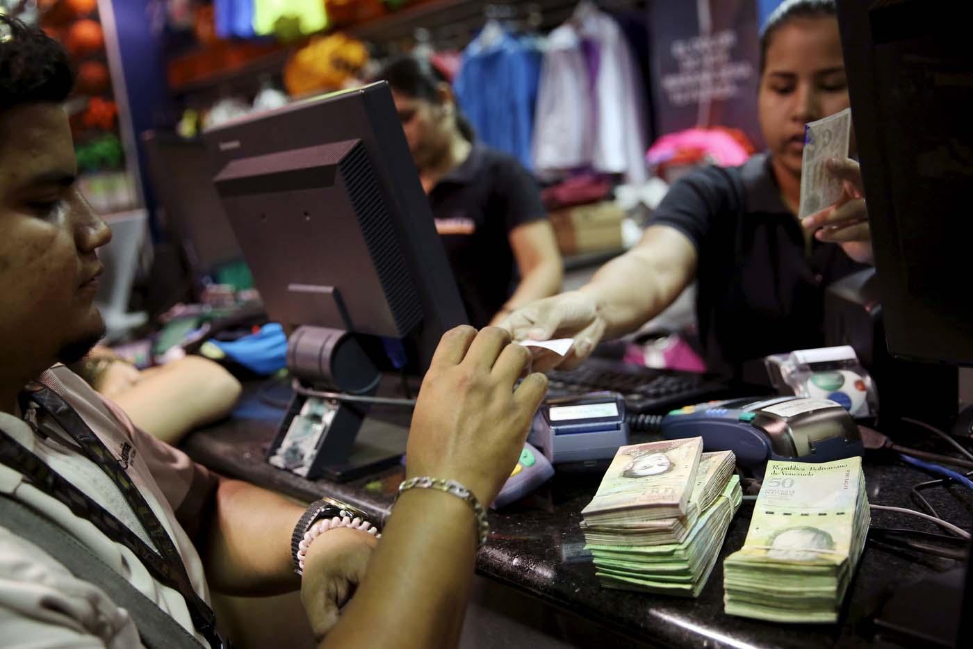 creciente-inflación-en-Venezuela