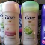 desodorante (1)