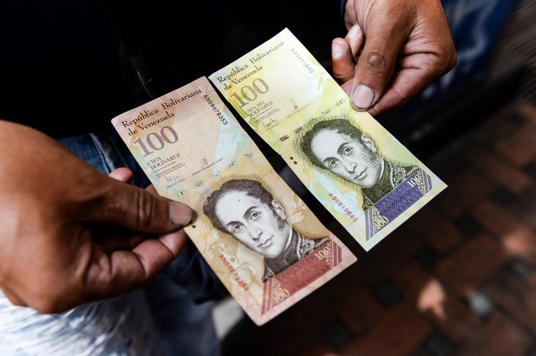 efectivo100-1